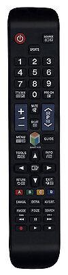 Samsung UE32J5570