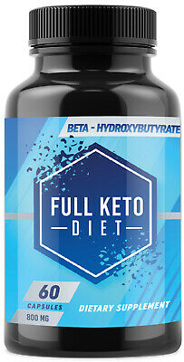 Best Keto Pills - Weight Loss Supplements to Burn Fat Fast - for Women and