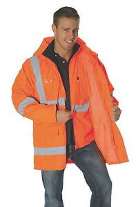 Well Established Workwear & Embroidery Business For Sale Maitland Maitland Area Preview
