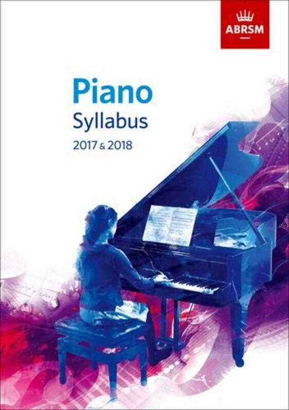 ABRSM+Piano+Exam+Syllabus+2017-2018+-+Piano+-+BookNew