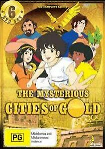 THE-MYSTERIOUS-CITIES-OF-GOLD-COMPLETE-SERIES-6-DVD-SET-REGION-4