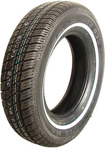 14-WHITEWALL-195-75-14-MAXXIS-MA-1-TYRE-OLD-SCHOOL-LOOK-195-75R14-MAXXIS-MA-1