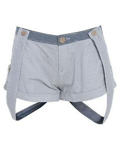 Ladies Shorts Size 16 | eBay