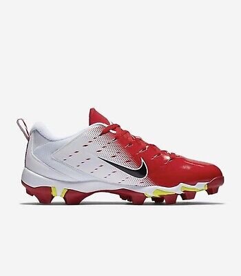 fb246c4ce Nike Vapor Untouchable Shark 3 Football Cleats