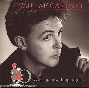 PAUL-McCARTNEY-Once-Upon-A-Long-Ago-UK-2-Tk-1987-7-Single-PS