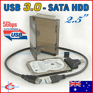 2-5-Notebook-SATA-Hard-Disk-to-USB-3-0-Interface-Converter-Adapter-PP-Case