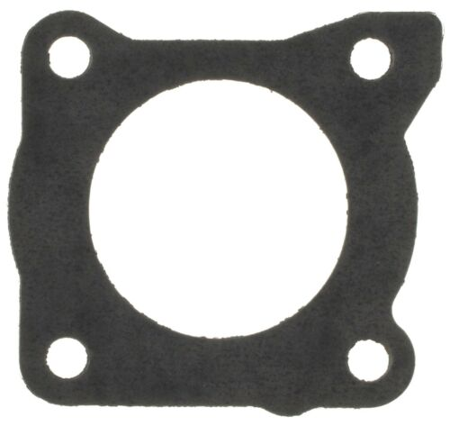 Fuel Injection Throttle Body Mounting Gasket Mahle G32401