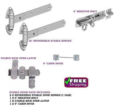 Doe-het-zelf Handgrepen en draaisloten 7 SETS Interior Door Handles SATIN Lever Latch Modern Shaped Back Plate D12