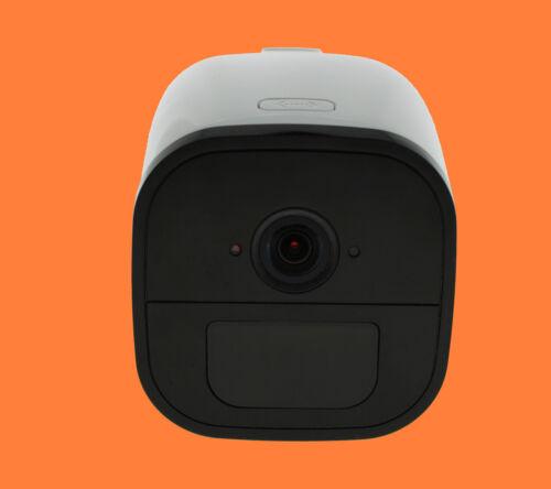Verizon Netgear Arlo Go Mobile HD Security Camera 4G LTE Night Vision VML4030VWQ