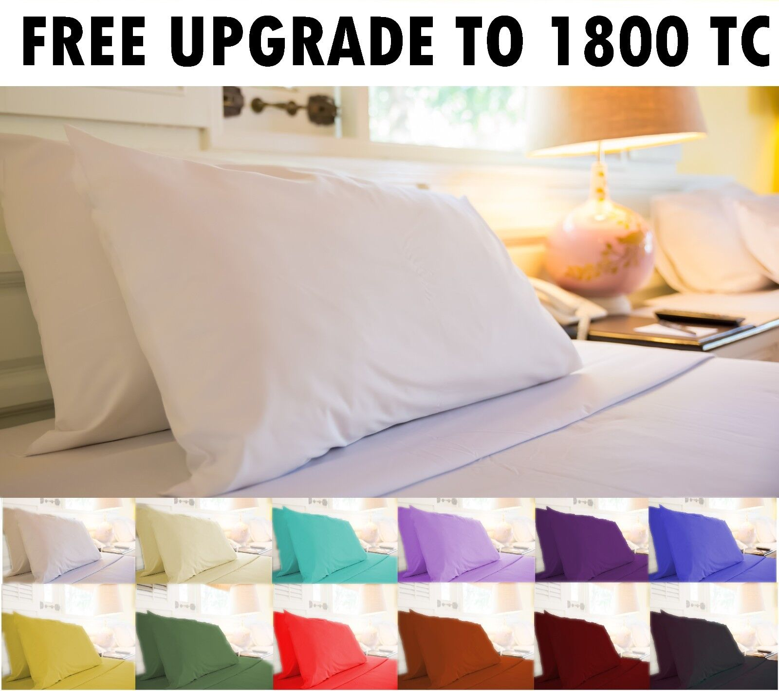cotton sheet sets queen thread count 100 egyptian cotton 4 piece bed sheet set fits deep pockets - 100 Egyptian Cotton Sheets