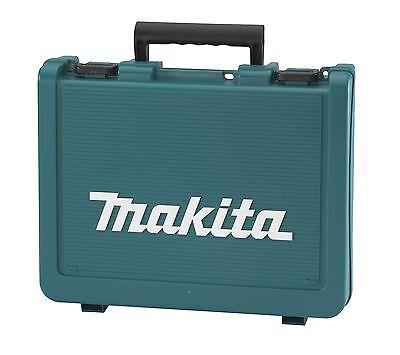 MAKITA 824774-7 Power Tool Carry Case