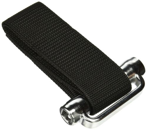 Atd Tools ATD-5375 Strap Oil Filter Wrench