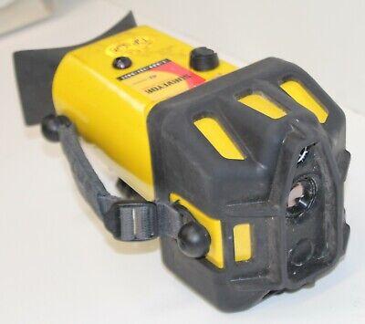 Isi Surveyor Firemen Thermal Imager Heat Imaging Camera Only Free Shipping