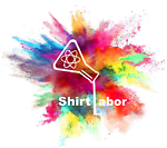 labor_shirt