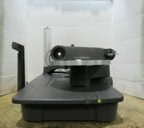 GE Healthcare Bio-Sciences AKTA Fraction Collector Model Frac-950 Power Tested
