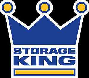 1 MONTH FREE STORAGE WHEN YOU PAY FOR 1st MONTH Beverley Charles Sturt Area Preview