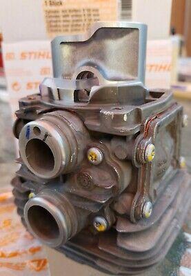 Stihl Oem Cylinder Kit Fits Ts410 Ts420 Cut-off Saws Mpn 4238-020-1209.brand Nib