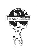 Titans Transport & Déménagement