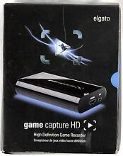 Elgato Game Capture HD Game Recorder Morley Bayswater Area Preview