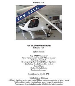 Helicopter   Browse Local Selection of Used & New Cars