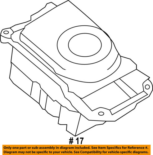 Mini Cooper Front Seat Wiring Diagram Mini Automotive Wiring