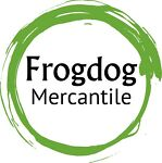 FrogDog Mercantile