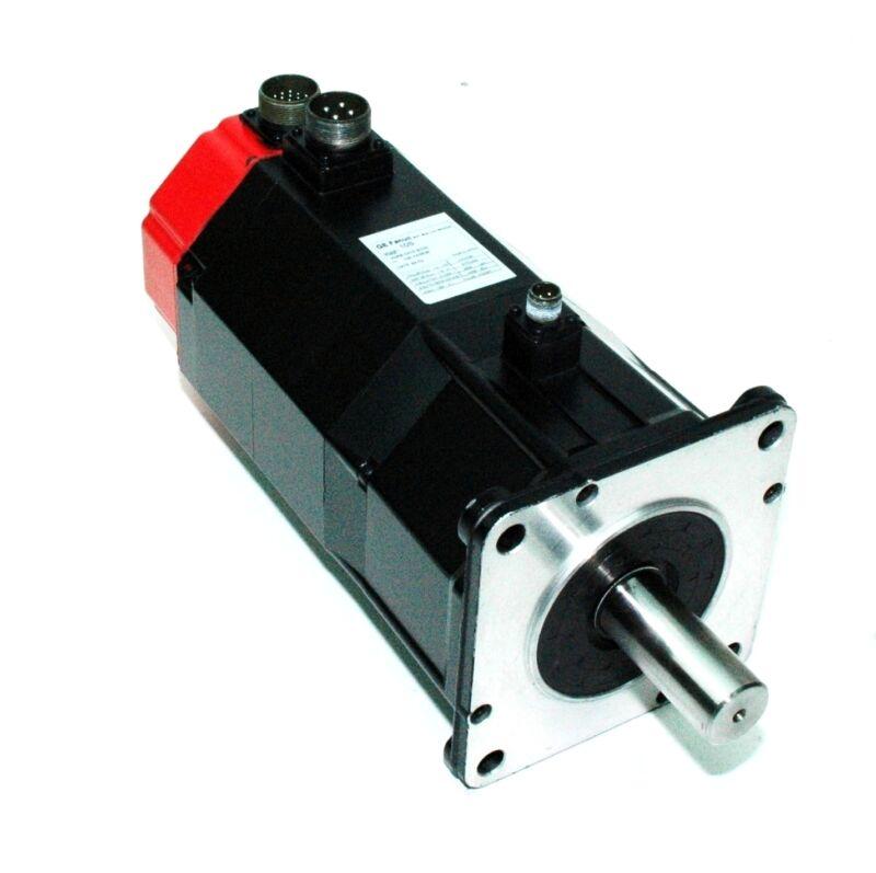 Fanuc A06b-0315-b233 Motors-ac Servo [pz4]