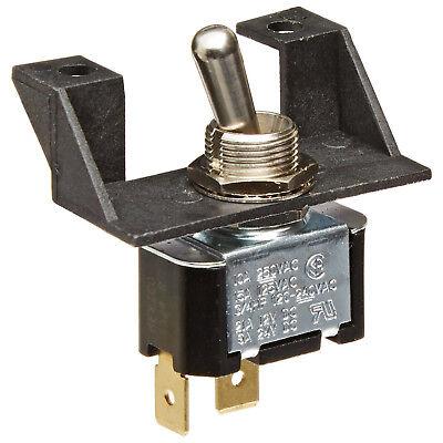 Fill-rite Kit120esp Replacement Fuel Transfer Pump Line Switch Kit - 10pk