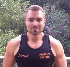 Personal Trainer Adelaide Over 8 Years Experience Adelaide CBD Adelaide City Preview