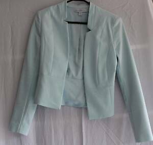 Forever New Size 6 jacket Belconnen Belconnen Area Preview