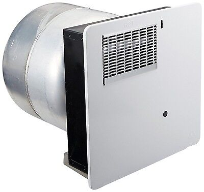 Atwood (94022) GC10A-4E Gas Electric 110V Electronic Ign.10 Gallon Water Heater
