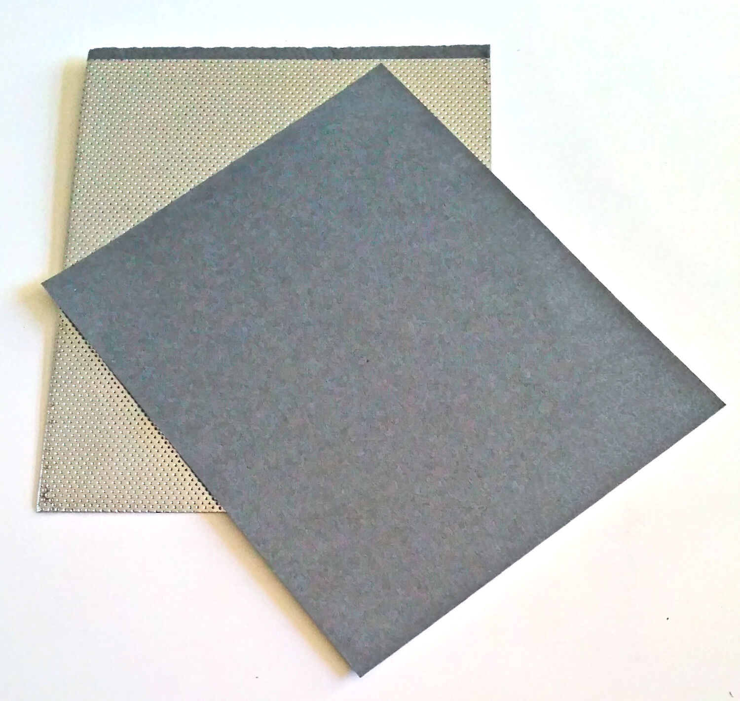 Exhaust Gasket Material Make Your Own Sheet Metal Gasket Material 250mm x 300mm