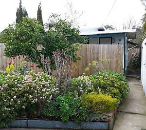 Newly Renovated Bungalow - Walking Distance to Maroondah Hospital Ringwood East Maroondah Area Preview