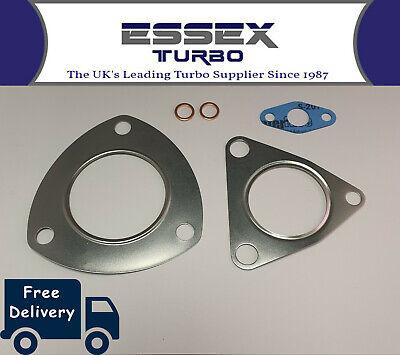 Turbo Gasket Kit Ford Transit Tourneo 2.2 TDCi 786880 GTB1749V