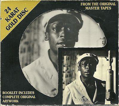 Davis, Miles Quintet The Musings of Miles DCC GOLD CD GZS-1106 Cut Out online kaufen