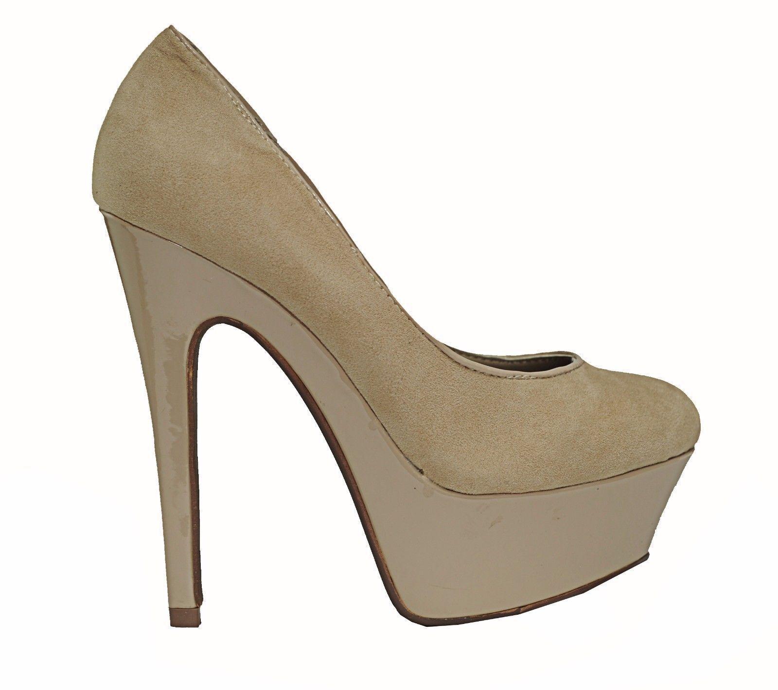 Scarpe col tacco da donna | Acquisti Online su eBay
