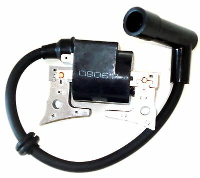 Replacement Robin Ignition Coil for 277-79431-11,20A-79431-01