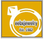 eebxjewelry