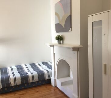 Renovated Private room $180/$240 per week no bills to pay