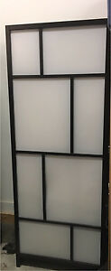 Room Dividers Kijiji Free Classifieds In Edmonton Find