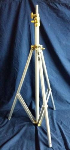 Lowel KS Light Stand (9