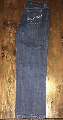 Gloria Vanderbilt Amanda 16 Petite Jeans