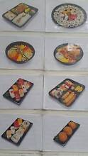 Takeaway Sushi Shop for sale on Prime location Adelaide CBD Adelaide City Preview