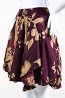 Women's Full Skirts ETRO