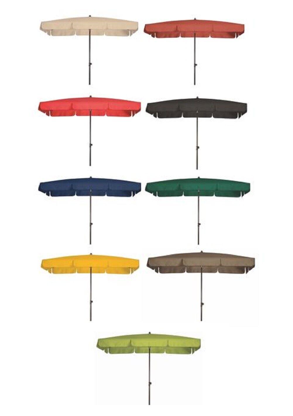 sonnenschirm wasserdicht test vergleich sonnenschirm wasserdicht g nstig kaufen. Black Bedroom Furniture Sets. Home Design Ideas