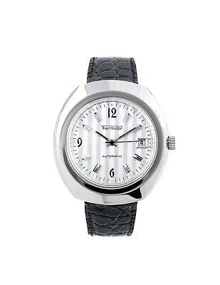 Reloj Thermidor modelo Vintage `70 NOS