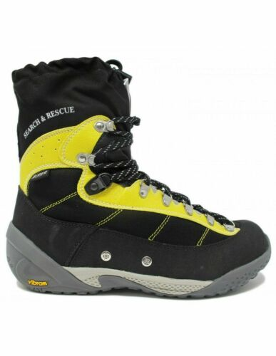 CANYON GUIDE BESTARD SAR BOOT 0885, Best Canyoneering Shoes Around