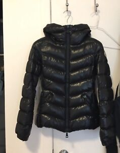 "Moncler Women's ""Anthia"" Jacket"
