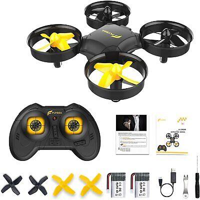 A11 Mini Drone for Kids/Beginners RC Nano Quadcopter for Adult Altitude Deem USA