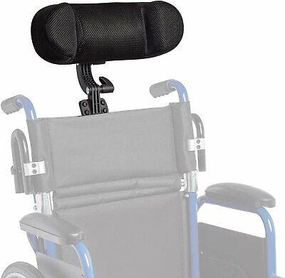 Circle Specialty, Ziggo Universal Adjustable Headrest, for Folding Pediatric...